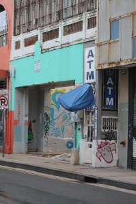 Art Deco es tu ATM